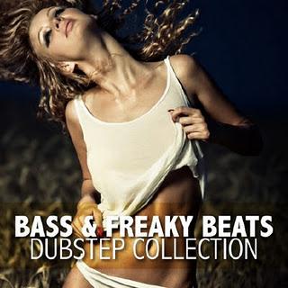 Freaky sensation the dj fukalya remix - 3 2